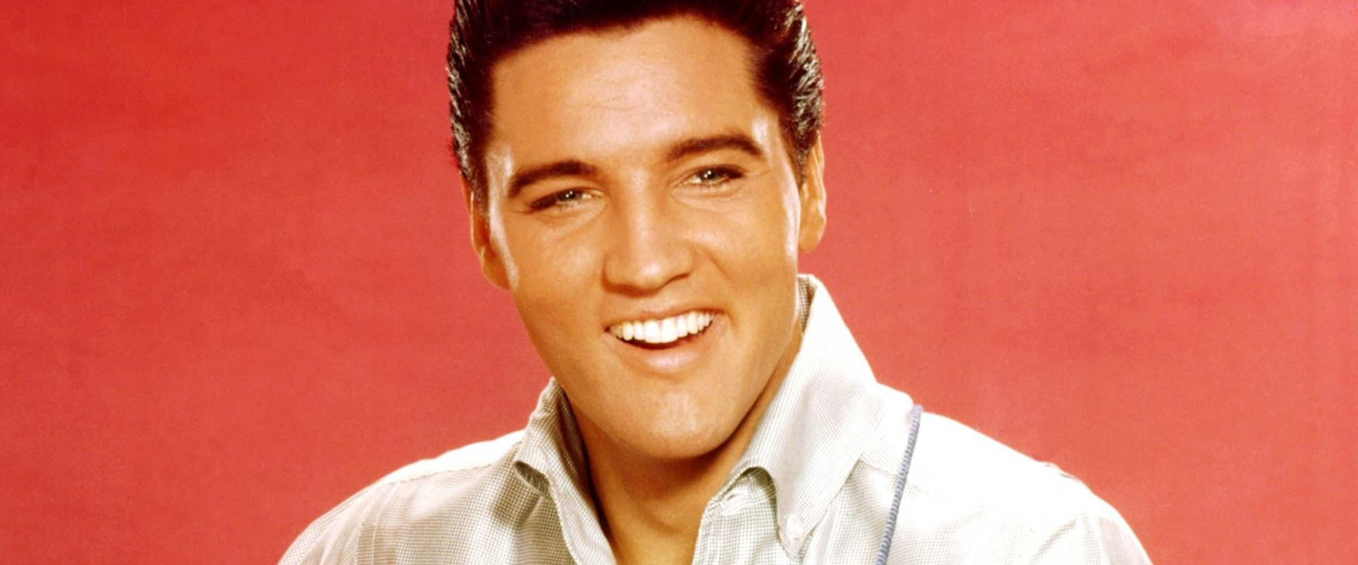"#RockThisDay – 3 Απριλίου: O Elvis Presley ηχογραφεί το all time classic ""It's Now or Never"""